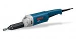 Электрическая прямая шлифмашина Bosch GGS 16