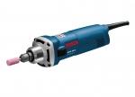 Электрическая прямая шлифмашина Bosch GGS 28 C