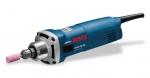 Электрическая прямая шлифмашина Bosch GGS 28 CE