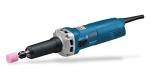 Электрическая прямая шлифмашина Bosch GGS 28 LCE