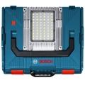 Аккумуляторный фонарь Bosch GLI PortaLED 136 (L-BOXX)