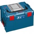 Аккумуляторный фонарь Bosch GLI PortaLED 238 (L-BOXX)