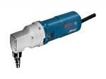 Электрические ножницы по металлу Bosch GNA 2,0