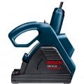 Элетрический бороздодел Bosch GNF 35 CA (чемодан)