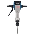 Электрический отбойный молоток Bosch GSH 27 VC
