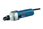 Электрические ножницы по металлу Bosch GSZ 160