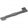 Сменный нож Bosch для газонокосилки Rotak 37 Li