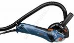 Плиткорез-дрель Bosch GCT 115 Professional