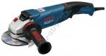 Электрическая угловая шлифмашина Bosch GWS 15-125 CIEH