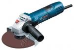 Электрическая угловая шлифмашина Bosch GWS 7-125