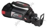 Bosch RotoZip RZ3