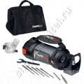 Bosch RotoZip RZ5