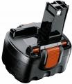 Аккумулятор Bosch 14.4 V 1.5 Ah