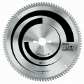 Диск пил. Bosch MultiECO 305x30x80
