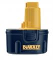 Аккумуляторная батарея DeWalt DE 9501 (12 В)