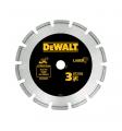 Диск алмазный DeWalt DT3760