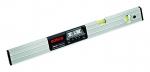 Уклономер Bosch DNM 60L 0601014000