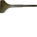 Долото плоское Hawera SDSmax 25x600 139733