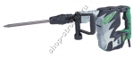 Эл. молоток HITACHI H60MRV (1300Вт; 26 Дж)