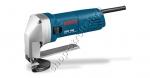 Электрические ножницы по металлу Bosch GSC 160