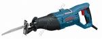 Электрическая сабельная пила Bosch GSA 1100 E (чемодан)