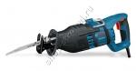 Электрическая сабельная пила Bosch GSA 1300 PCE (чемодан)