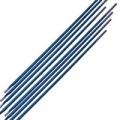 Электроды МР-3С (синий) d=4 мм п/к (1кг) Северсталь-Метиз