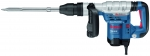 Электрический отбойный молоток Bosch GSH 5 СE (в чемодане)