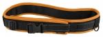 Ремень для инструментов Fiskars WoodXpert