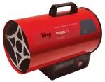Газовая тепловая пушка FUBAG Brise 15