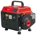 Генератор бензиновый FUBAG BS 950