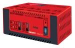 Зарядное устройство FUBAG SMART 100/12