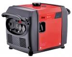 Генератор бензиновый инверторный FUBAG TI 3000