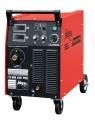 Сварочный полуавтомат трансформатор FUBAG TSMIG 250Т PRO Plus