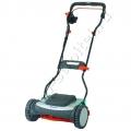 Газонокосилка электрическая Gardena 380 ЕС 04028-20.000.00