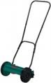 Газонокосилка ручная Bosch AHM 30