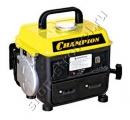 Генератор CHAMPION GG950DC(0,65/0,72Квт)