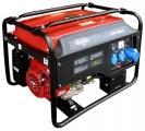 Генератор ELITECH БЭС 8000 Е (6,5 кВт)