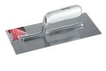 Гладилка стальная MATRIX 280x130мм 86732