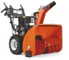 Снегоуборочная машина Husqvarna ST261E 9619100-30
