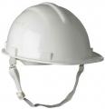 Каска защитная 11090-2