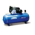 Компрессор ABAC B 7000 / 270 FT 10 (11 бар, 1210 л/мин)