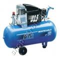 Компрессор ABAC Montecarlo 241 (8 бар, 240 л/мин)