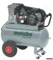 Компрессор масляный Metabo MEGA 350 D