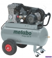 Компрессор масляный Metabo MEGA 350 W