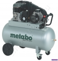 Компрессор Metabo MEGA 370/100D