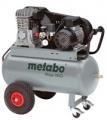 Компрессор Metabo MEGA 490/100W