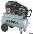 Компрессор Metabo MEGA 490/50D