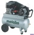 Компрессор Metabo MEGA 490/50W