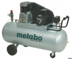 Компрессор Metabo MEGA 500/150D (0230148000)